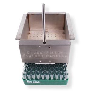 果蝇培养基装填器59-168