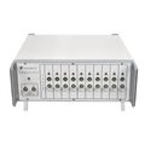 AWA6290L 多通道信号分析仪