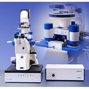 JPK细胞力谱仪