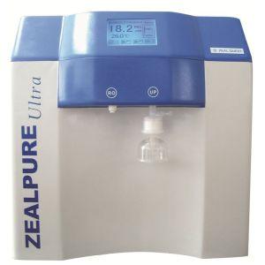 泽权 超纯水系统 ZEALPURE Great
