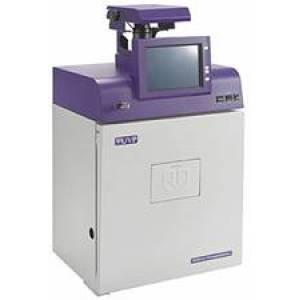 美国UVP GelDoc-It TS凝胶成像系统