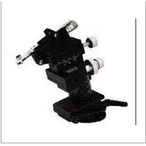 手动显微操作仪 MM-33