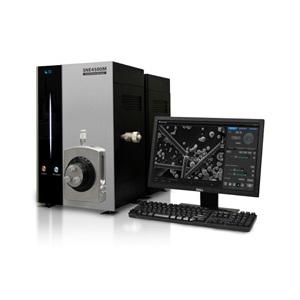 韩国赛可桌上型扫描电镜 SNE-4500M
