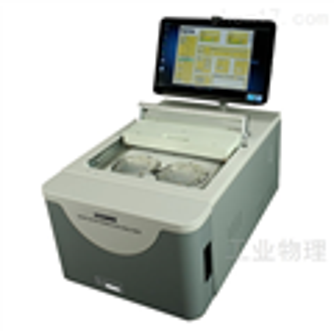 Systech Illinois 7100  水蒸气透过率分析仪