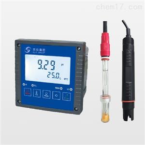SWM-A100-EA-100  工�IPH�
