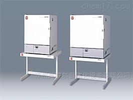 清洁度检测干燥箱