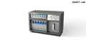 R830  通用性全自动多肽合成仪