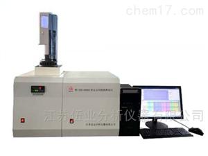 WY-TSN-5000全自动硫氮测定仪