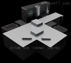 SAFe  3D超高分辨率荧光显微镜