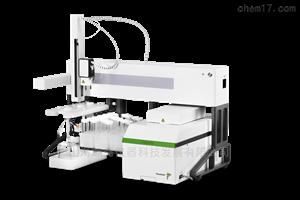PREPS  全自动微波样品前处理平台