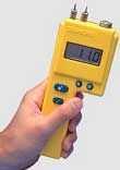 P-2000纸张湿度计/DELMHORST