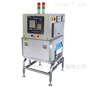 NX3系列M型  日本nissin日新电子小型X射线异物检查设备