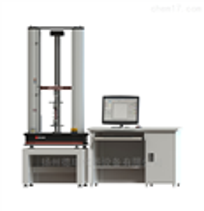 DR-6000A  电子万能试验机