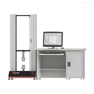 DR-6000B  电子万能试验机