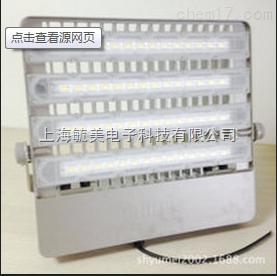 飞利浦LED投光灯BVP163/220W