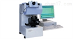 DUH-211/211S超显微动态硬度计