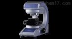 HMV-G-FA全自动显微维氏硬度计