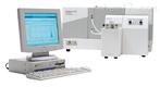 SALD-3101  粒度分析仪