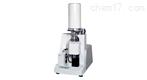 TMA-60/60H 热机械分析仪