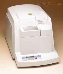 DSC-60/60A 差示扫描量热仪
