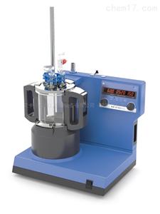 LR 1000basic  德国IKA/艾卡 实验室反应器