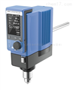 EUROSTAR 200control  德国IKA/艾卡 顶置式搅拌器