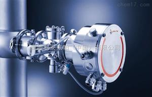 Carbo510  在线二氧化碳分析仪