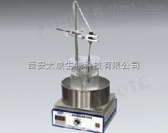 DF-101S  集热式磁力搅拌器
