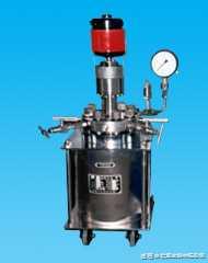 WDF型  常规实验室反应釜厂商供应