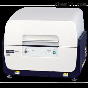 EA1000AIII  X射线荧光光谱仪