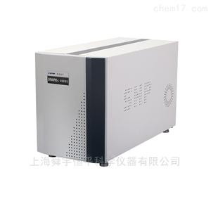 SHP8400PMS-L系列  微分电化学质谱仪(直接醇类燃料电池)