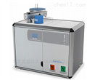 CN 802  意大利VELP碳氮元素分析仪