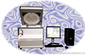 TGA系列  热重分析仪
