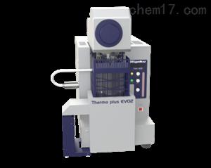 热重差热分析仪TMA8311