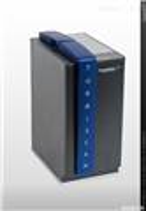 TURBISCAN Classic 2 OS  Formulaction 稳定性分析仪 多重光散射仪