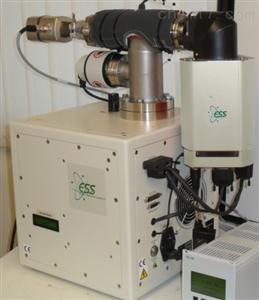 ReacTorr-S  ESS ReacTorr-S紧凑型的质谱仪