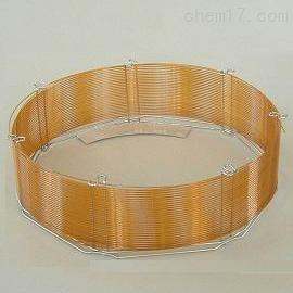脂肪酸甲酯分析专用毛细管柱SP®-2560