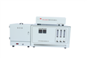 TWK-200S  硫含量测定仪厂家
