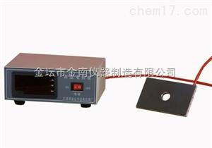 DB-H型  数显恒温载物台(显微镜恒温板)