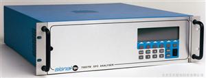 Model 447型  化学发光NOX分析仪