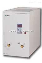 TBE-300B高速逆流色谱仪