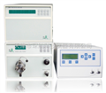 COM 凝胶系统  凝胶色谱系统