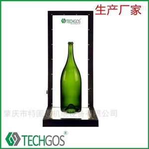 LS-A  玻璃瓶�^�y��