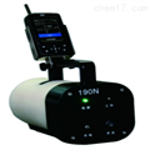 FJ190N无线便携式中子剂量当量仪
