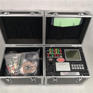 五级承装修试设备查询--断路器特性测试仪