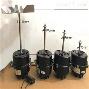 上海培因配套烘箱电机YPY-15-2P异步电机