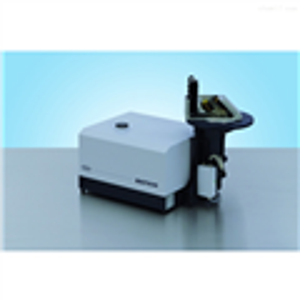 布鲁克EM27/SUN系列光谱仪