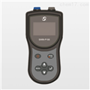 SWM-P100  多功能便�y式水� 分析�x