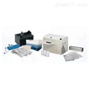 CHQC-24  大肠杆菌检测仪