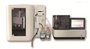 OL 1040  全自动紫外测油仪